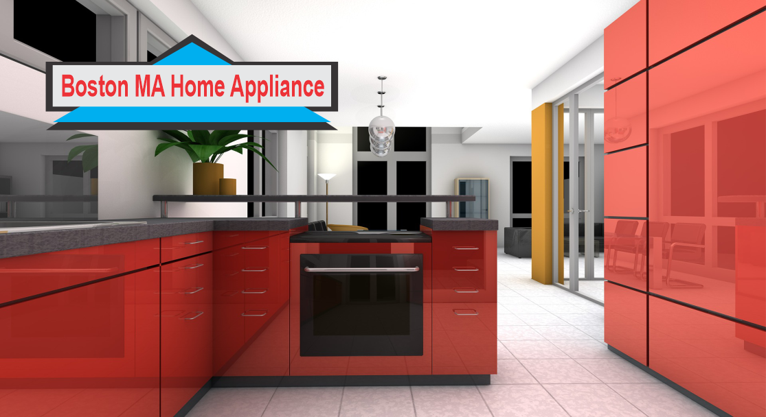 Boston MA Home Appliance Repair Service Guidance | Expert Appliance Service Technicians in Boston Massachusetts